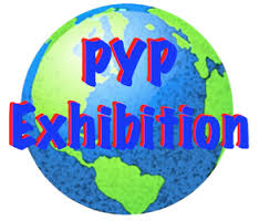 Image result for PYPX