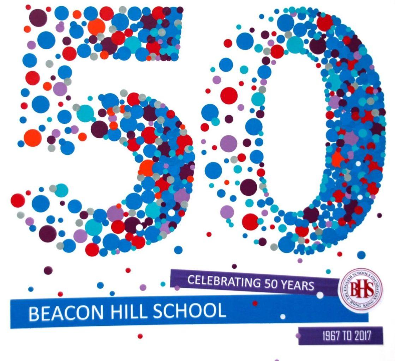 Beacon Hill School – ESF Newsletter #17 - Beacon Hill School