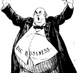 This image has an empty alt attribute; its file name is big-business-264x250.jpg